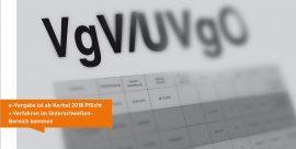 VgV-Training