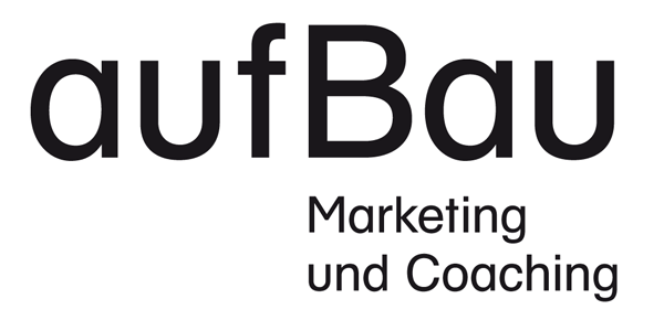 aufBau Marketing und Coaching