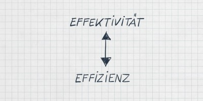 effektivitaet2
