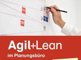 Agil+Lean02
